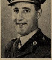 A.F Mackay