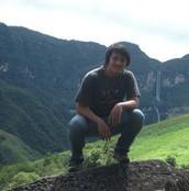 Andrés Li