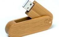 Dyma USB flash drive
