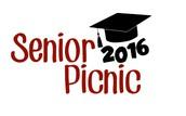 Senior Picnic