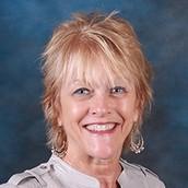 Scholastic Presenter - Marsha Thauwald