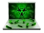 Viruses