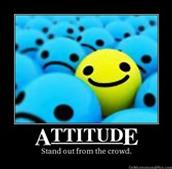 Tu Actitud