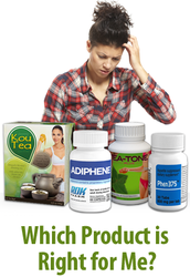 Benefits of Weight Loss with Phen375