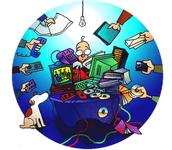 ¿Qué es una herramienta de trabajo colaborativo?