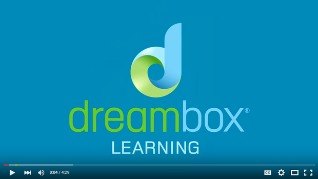 dreambox learning smore newsletters