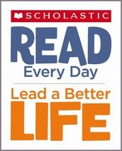 Scholastic Book Orders:                   Due Thursday, Dec. 10