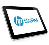 Tablet HP Elite Pad 900 $6500
