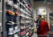 We are Schatzy's Shoe Hut!!!
