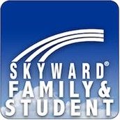 Online Skyward Grading Part II