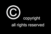 Rule #7 : Copyright