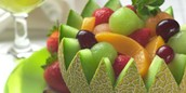 frute