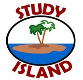 Study Island & Journey's Think Central
