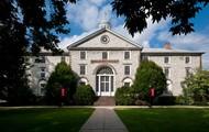Dickinson University