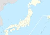 kobe japan earthquake