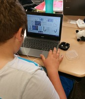 Genius Hour Research: How to Bait a Hook