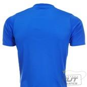 azul camisas