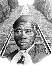 You have heard many stories about Harriet Tubman, but do you really know what she did?