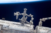 What is Dextre ?