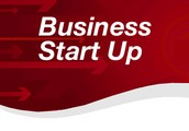 Free Consultation Available for New Business Start Ups!