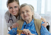The Reason Thinking About Homecare Assistance For Seniors May Be Beneficial