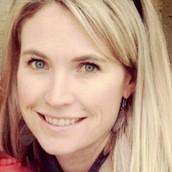 Erin Griffith
