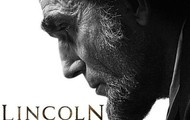 Lincoln the movie