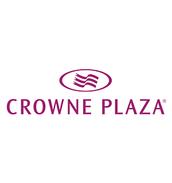 CROWN PLAZA HOTEL