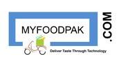 Its Myfoodpak.com