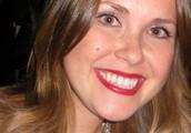 Jasmine Koblik, S&D Stylist