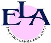 Your ELA Common Core Toolkit