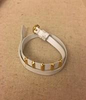 Remy Wrap Bracelet $19.50