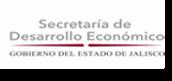 SEDECO. Secretaria de Desarrollo Económico