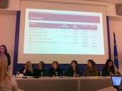 Info dan o programu Erasmus+: Sport