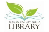 Volunteer for a Fresno County Library