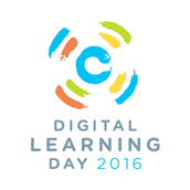 Digital Learning Day is 2/17/16!