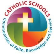 Catholic Schools Week - January 31st to February 6th, 2016