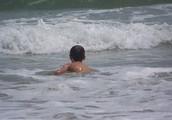 Nadar - to swim