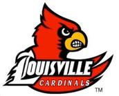 #2 College Louisville