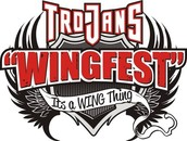 Wingfest is Tomorrow!