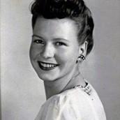 Tessie Hutchinson