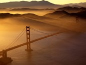 Making the Change: Burning No Bridges