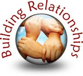 Strong, trusting relationships built on mutual respect