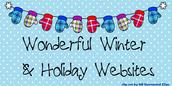 Fun Weblinks