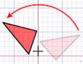 Math- Mrs. McKinney