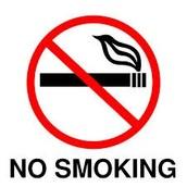 DONT SMOKE!!!