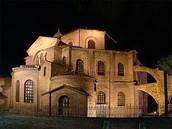 Basílica de Sant Vidal de Ravenna