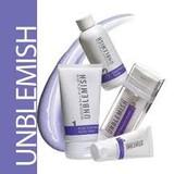 Product SpotLight: UNBLEMISH