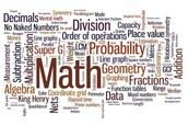 We can do Math