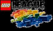 Robotics Team/Lego League